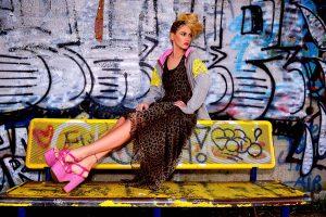 Absolutely Glam - Andrea Chemelli fotógrafo de moda & blog de belleza magazzino26