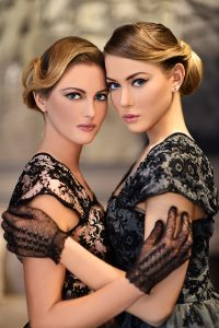Upper Class fashion & beauty magazzino26 blog 2