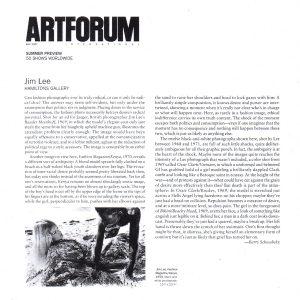 ARTFORUM-web