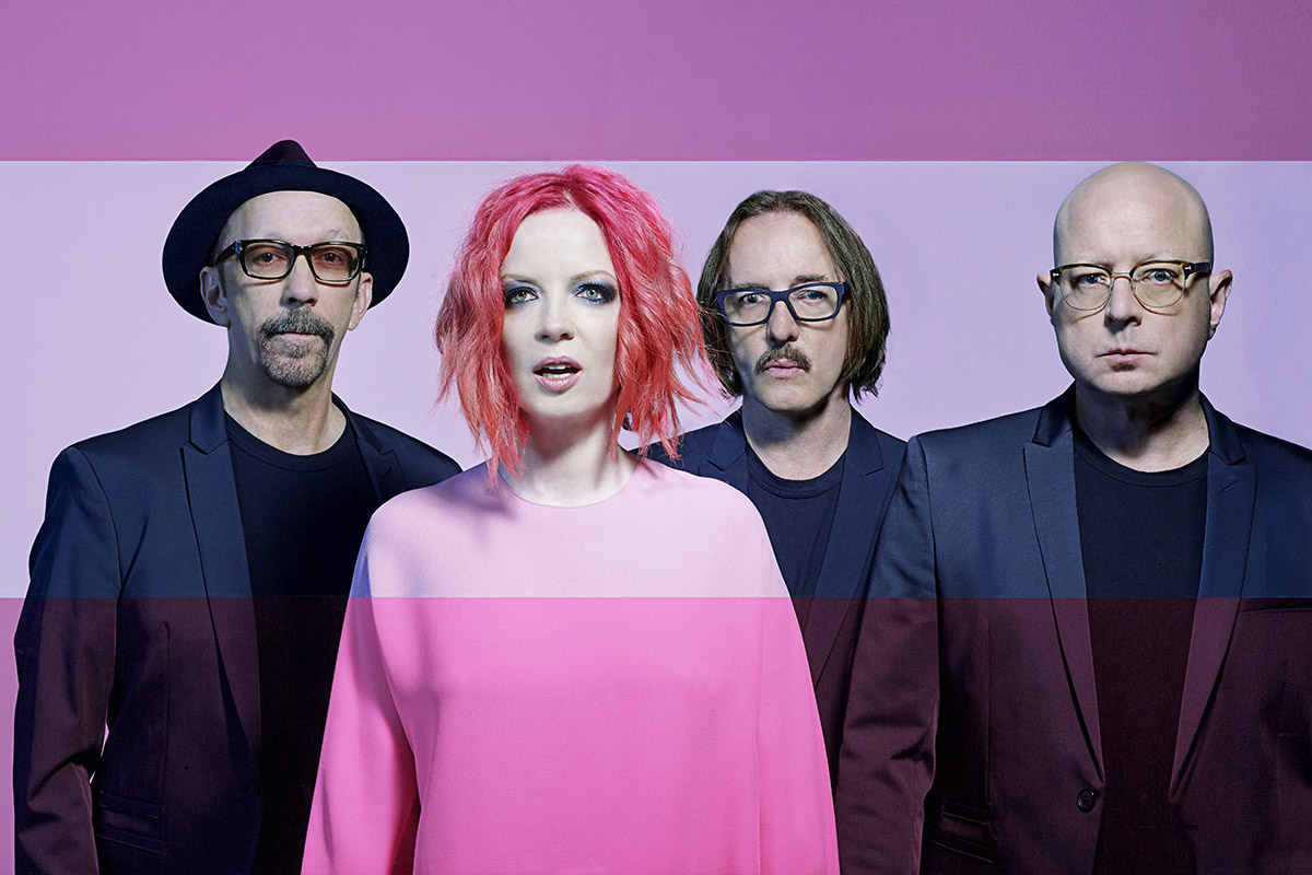 Copia di Garbage 1