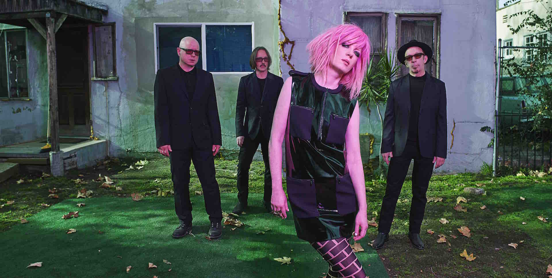 Copia di Garbage 2