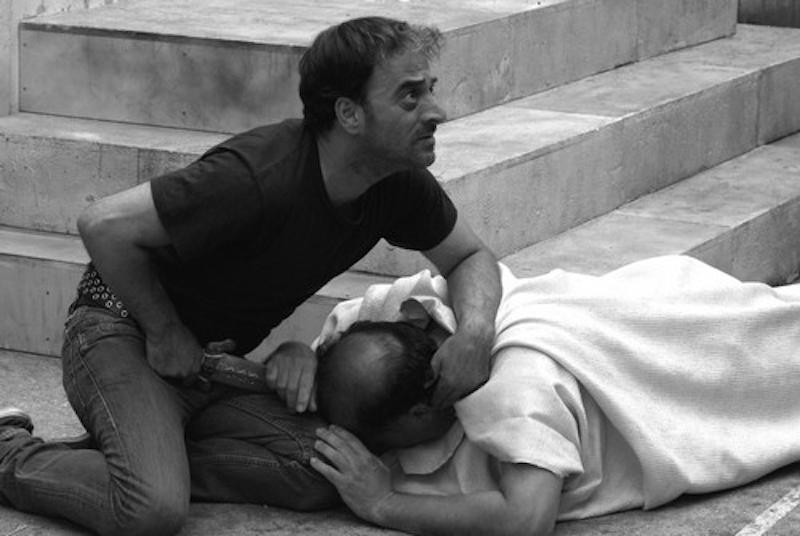 Cesare-deve-morire_3