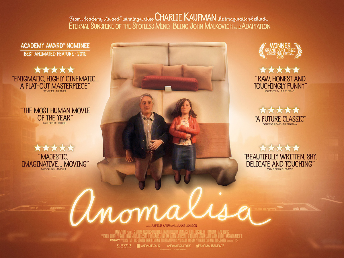 Copying Anomalisa-a-movie-of-animation-the-individual-differences