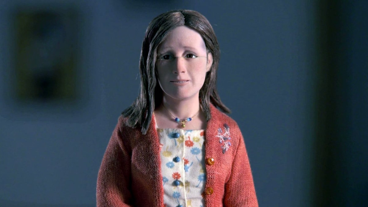 Copia di video-anomalisa-peopling-anomalisa-featurette-superJumbo
