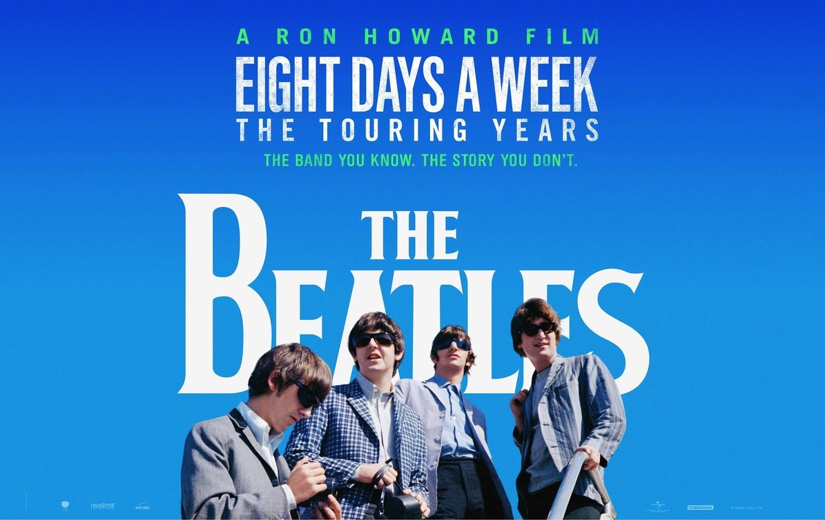Copia di THE-BEATLES-EIGHT-DAYS-A-WEEK-pelicula-documental-1