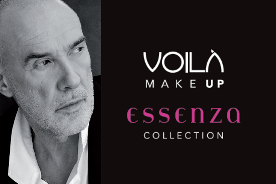 voilà-make-up-essenza-collection