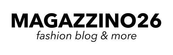 MAGAZZINO 26