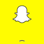 snapchat-instagram-tech-magazzno26-fashion-blog-photography-fashion-beauty-1