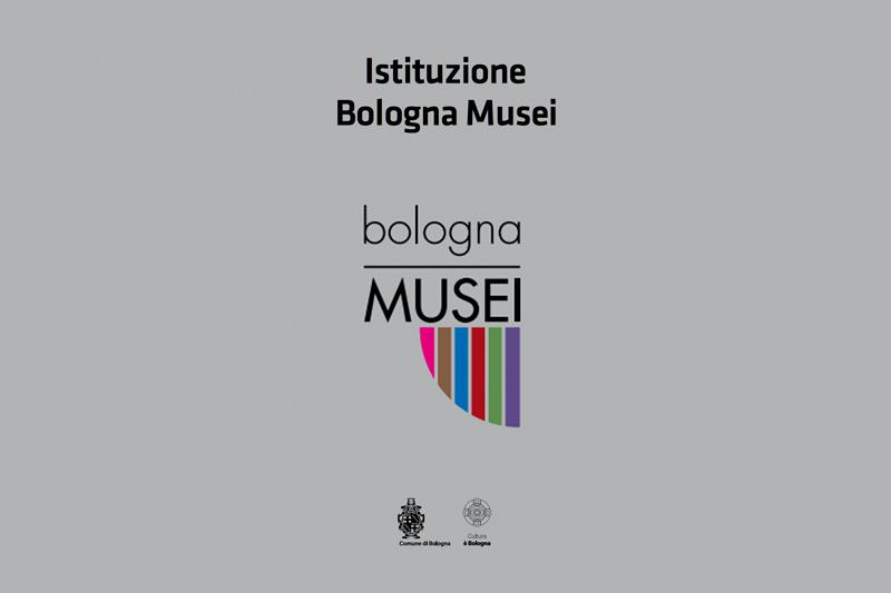 speciale-musei-bologna