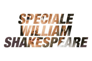 speciale-william-shakespeare-02