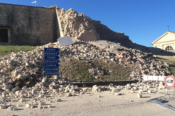 terremoto-centro-italia-ottobre-2016-1
