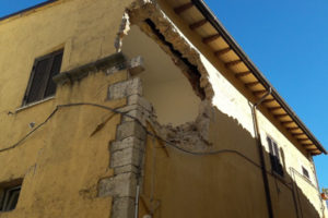 terremoto-centro-italia-ottobre-2016-3
