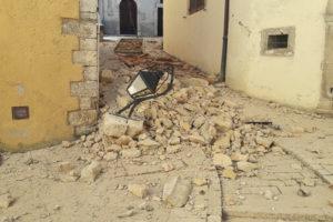 terremoto-centro-italia-ottobre-2016-2