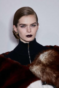 2155-cristian-dior-fw16-hair-make-up-fashion-beauty-magazino26-fashion-blog-service