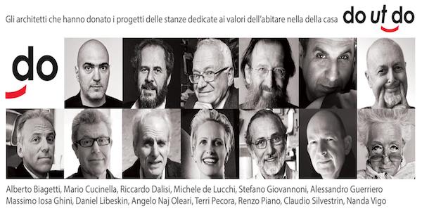 architetti-ok_do-ut-do_magazzino26