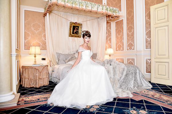 bologna-wedding-luxury-events_magazzino26-blog_4184