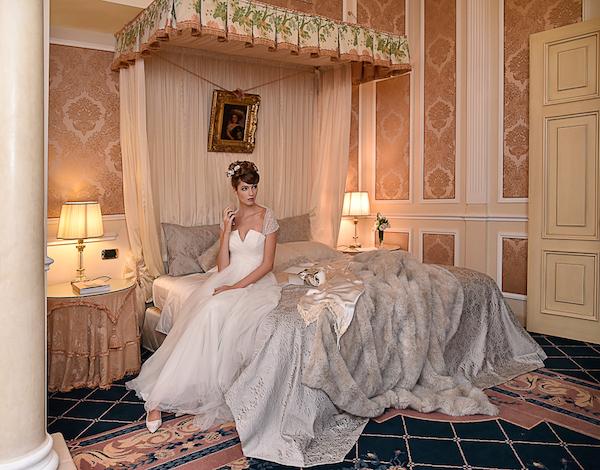 bologna-wedding-luxury-events_magazzino26-blog_4211