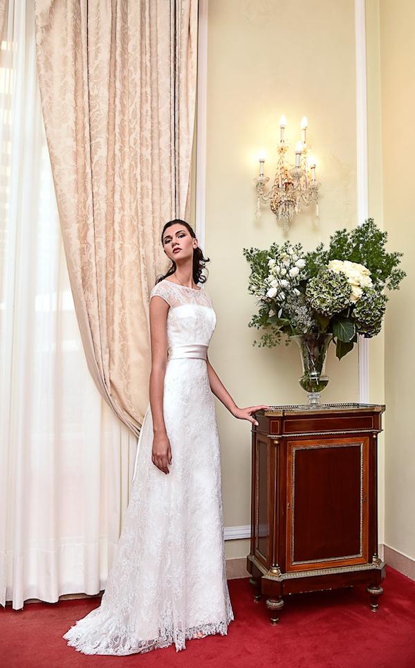 bologna-wedding-luxury-events_magazzino26-blog_4451