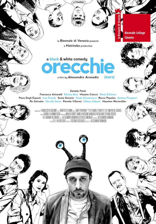 copia-di-orecchi-film