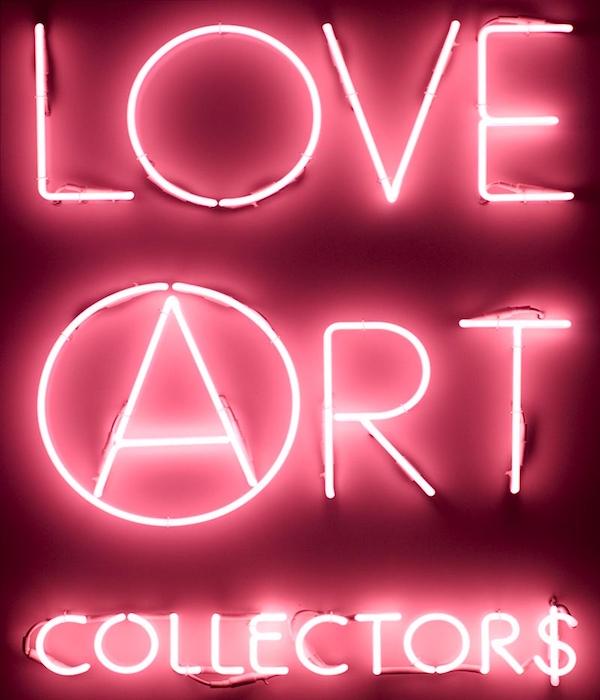 kings-love-art-co_do-ut-do_magazzino26-blog