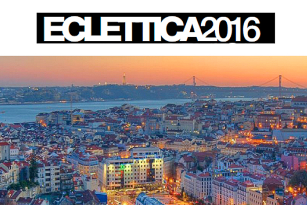 eclettica-2016-intercosmo-fashion-beauty-magazzino26-fashion-blog-service-1