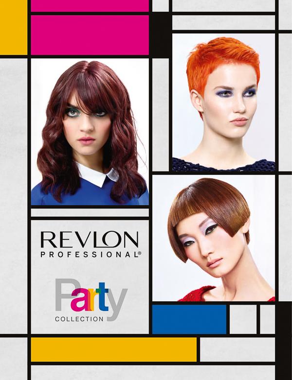party-collection-revlon-fashion-beauty-make-up-magazzino26-fashion-blog-1