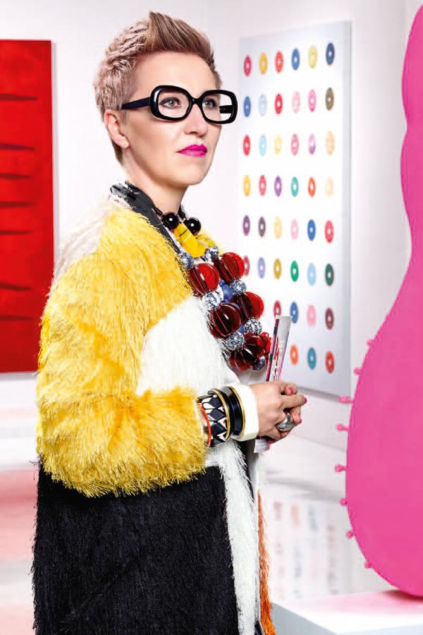 party-collection-revlon-fashion-beauty-make-up-magazzino26-fashion-blog-10