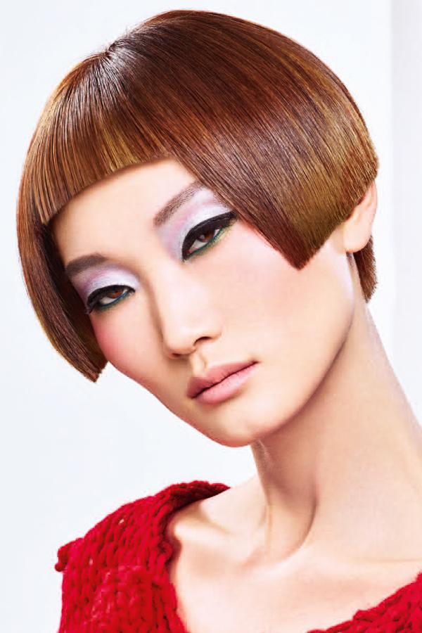 party-collection-revlon-fashion-beauty-make-up-magazzino26-fashion-blog-3a