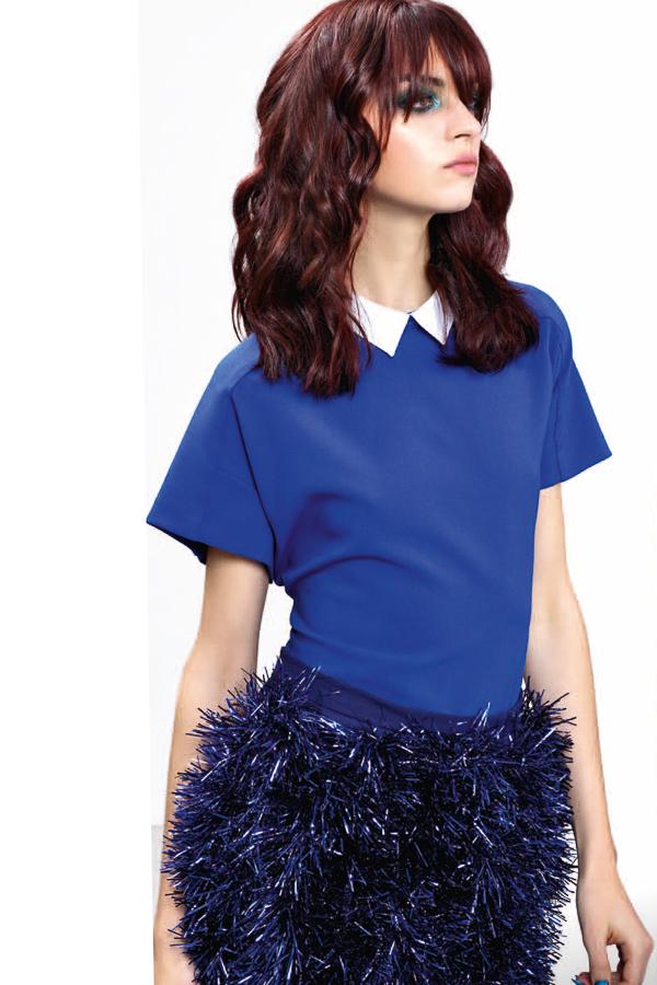 party-collection-revlon-fashion-beauty-make-up-magazzino26-fashion-blog-6