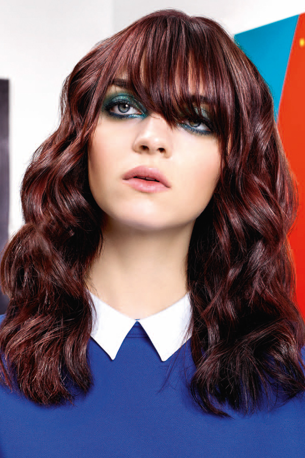 party-collection-revlon-fashion-beauty-make-up-magazzino26-fashion-blog-6a