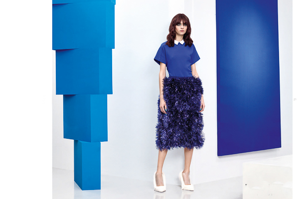 party-collection-revlon-fashion-beauty-make-up-magazzino26-fashion-blog-7