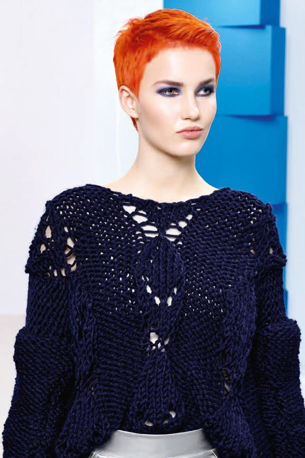 party-collection-revlon-fashion-beauty-make-up-magazzino26-fashion-blog-8