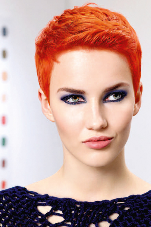 party-collection-revlon-fashion-beauty-make-up-magazzino26-fashion-blog-8a