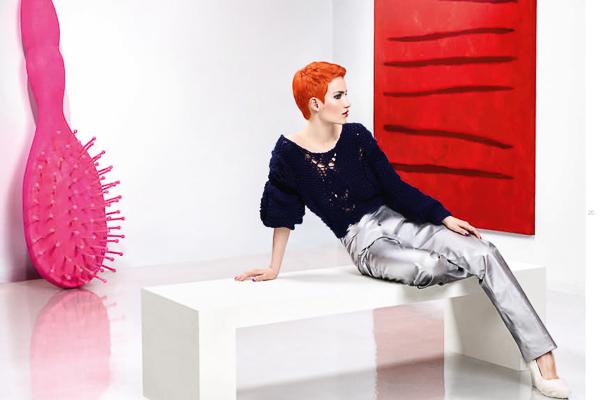 party-collection-revlon-fashion-beauty-make-up-magazzino26-fashion-blog-9
