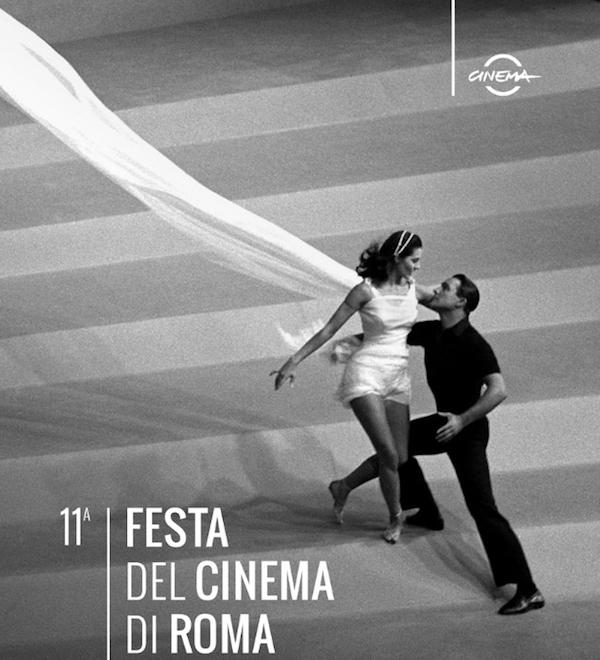 festa-del-cinema-di-roma_il-frullato-13-di-sara-fruner_magazzino26-blog