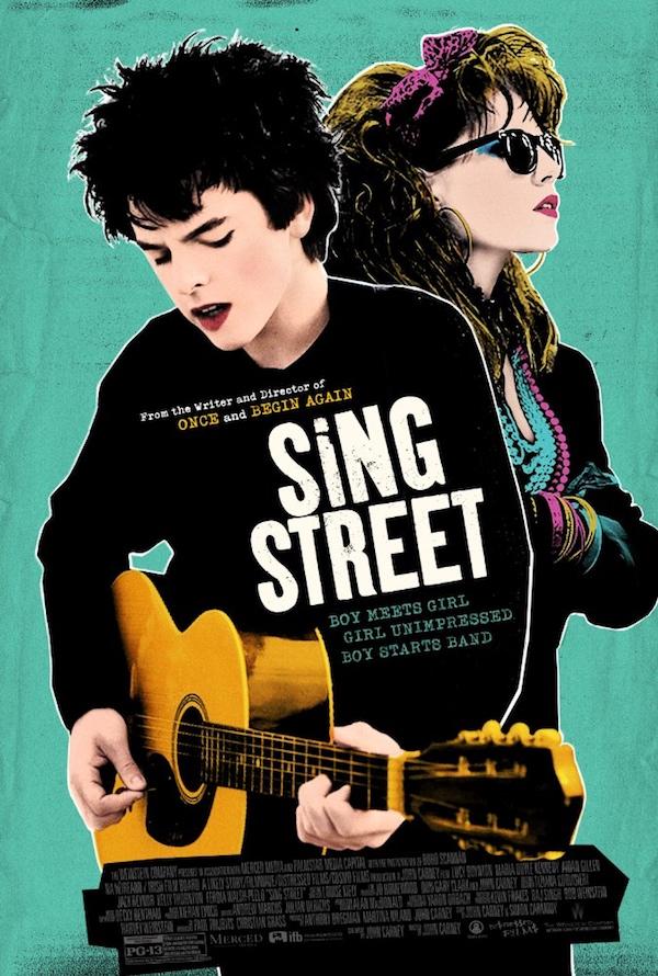 sing-street_il-frullato-13-di-sara-fruner_magazzino26-blog