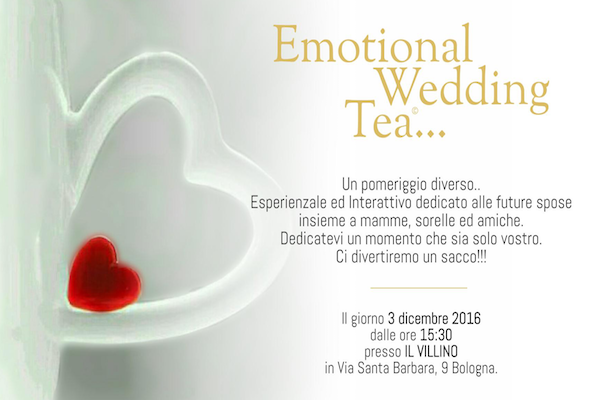 emotional-wedding-tea_alessandra-cristiani_magazzino26-blog_1