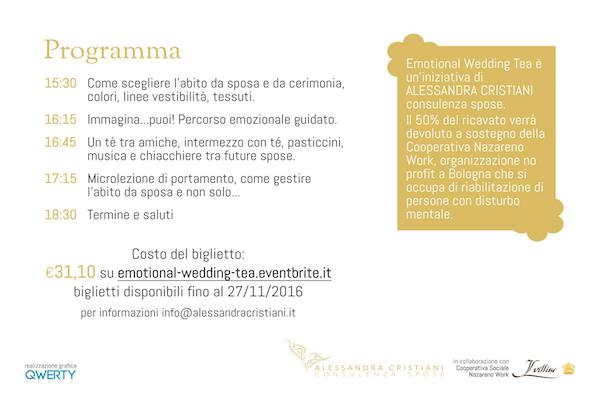 emotional-wedding-tea_alessandra-cristiani_magazzino26-blog_2