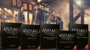 1-animali-fantastici-e-dove-trovarli-libri
