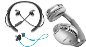 15-cuffie-wireless-bose