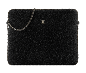 4-custodia-tablet-chanel