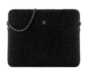 4-custodia-tablet-chanel