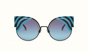 7-occhiali-fendy-hypnoshine