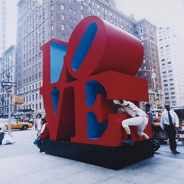 the-bruce-fountation_public-sculpture-tackle_snaphotograph_magazzino26-blog