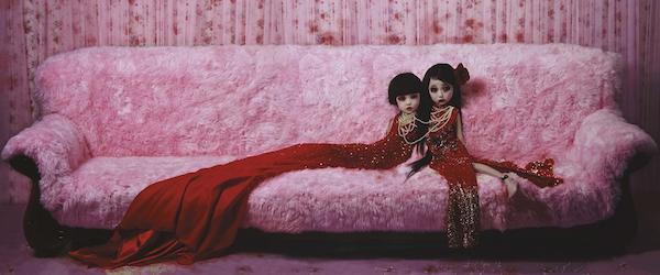 zhang-peng_red-no-8_snaphotograph_magazzino26-blog