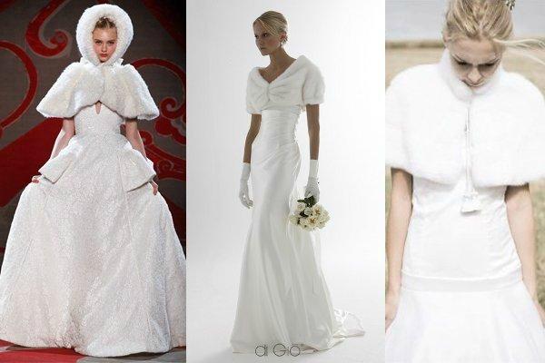 abito_sposa_inverno_alessandra-cristiani_magazzino26-blog