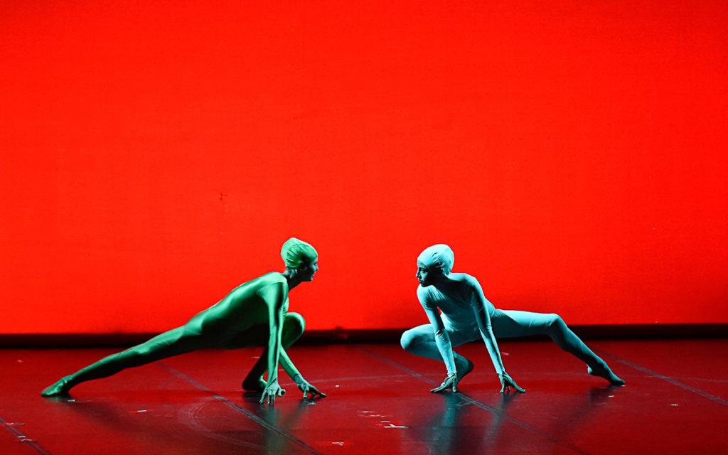 momix-andrea-Chemelli-fotógrafo-shows-dance-fotografía-magazzino26-moda-blog-service_and1428copia-17