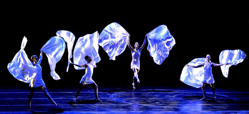 momix-andrea-Chemelli-fotógrafo-shows-dance-fotografía-magazzino26-moda-blog-service_and3030copia-13