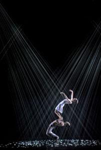 momix-andrea-Chemelli-fotógrafo-shows-dance-fotografía-magazzino26-moda-blog-service_and6391copia-2