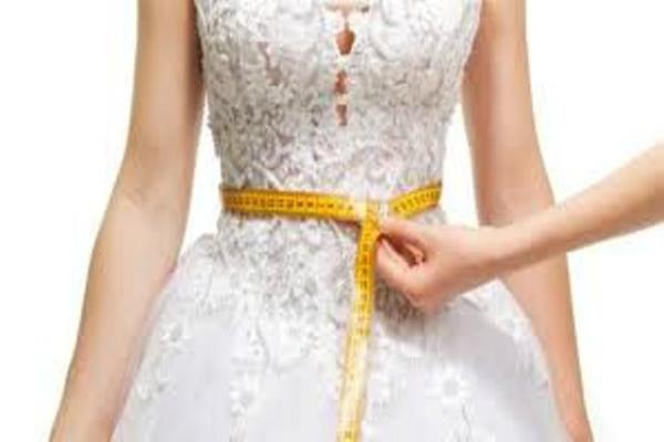 Dieta-Prima-Del-Matrimonio-Alessandra Cristiani_Magazzino26 Blog